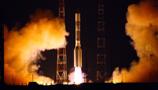 Nimiq 6 Launch Highlights