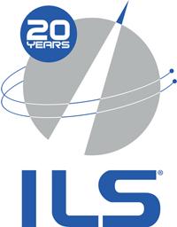 20 years website