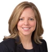 Erin Weber